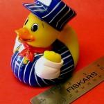 duck[1]